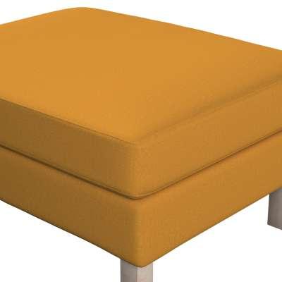 Potah na podnožku IKEA Karlstad