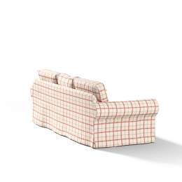 Ektorp 3-seater sofa bed cover (for model on sale in Ikea 2004-2013)
