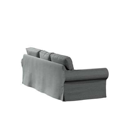 Bezug für Ektorp 3-Sitzer Schlafsofa, ALTES Modell von der Kollektion Madrid, Stoff: 161-24