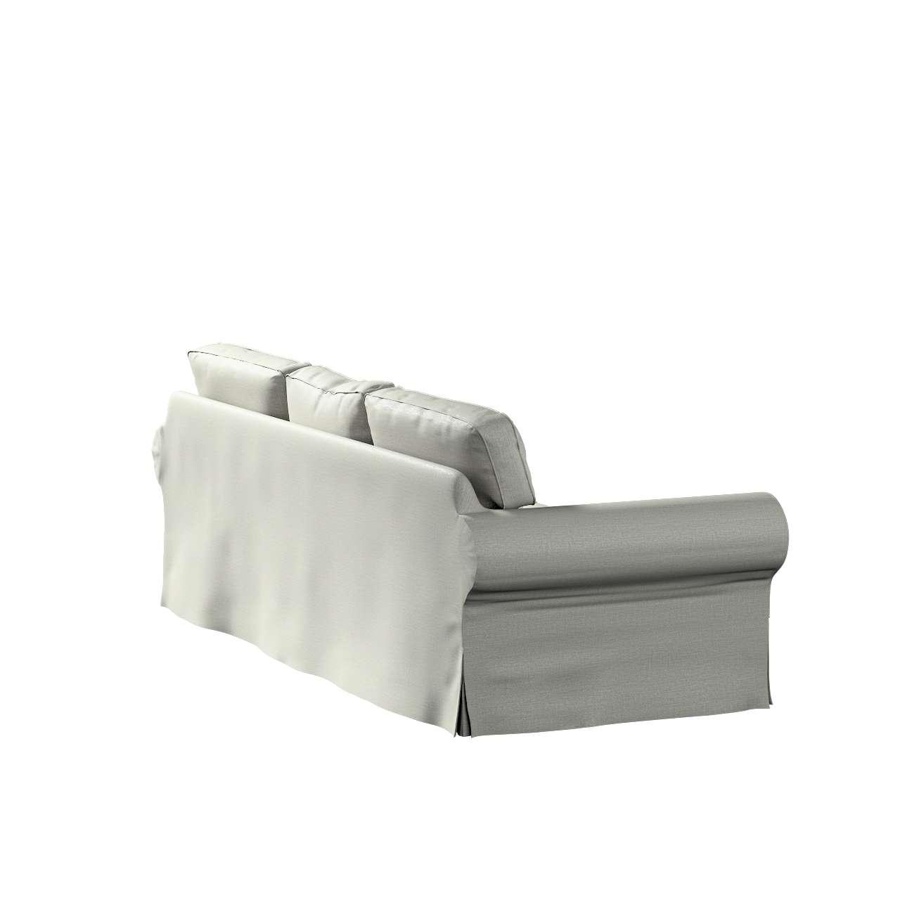 Bezug für Ektorp 3-Sitzer Schlafsofa, ALTES Modell von der Kollektion Bergen, Stoff: 161-83