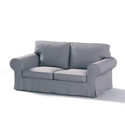 Bezug für Ektorp 2-Sitzer Schlafsofa ALTES Modell