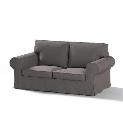 Pokrowiec na sofę Ektorp 2-osobową, rozkładaną, model do 2012 w kolekcji Edinburgh, tkanina: 115-77