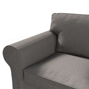 Ektorp 2-Sitzer Schlafsofabezug  ALTES Modell Sofabezug Ektorp 2-Sitzer Schlafsofa altes Modell von der Kollektion Edinburgh , Stoff: 115-77