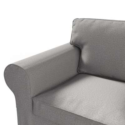 Pokrowiec na sofę Ektorp 2-osobową, rozkładaną, model do 2012 w kolekcji Edinburgh, tkanina: 115-81