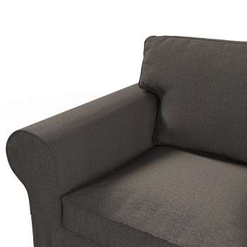 Pokrowiec na sofę Ektorp 2-osobową, rozkładaną STARY MODEL
