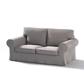Ektorp 2 sæder sovesofa gammel model<br/>Bredde ca 195cm fra kollektionen Velvet, Stof: 704-11
