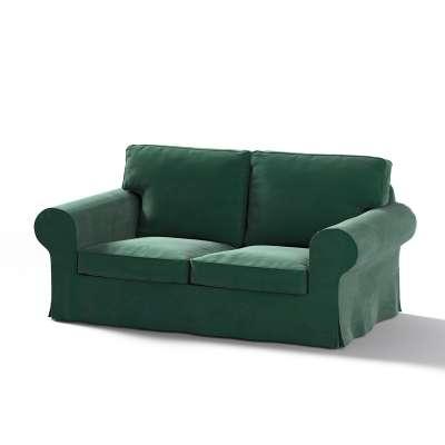 IKEA hoes voor 2-zitsslaapbank - OUD model van de collectie Velvet, Stof: 704-25