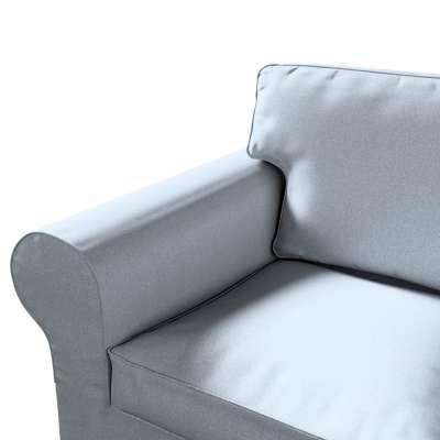 IKEA hoes voor 2-zitsslaapbank - OUD model van de collectie Amsterdam, Stof: 704-46