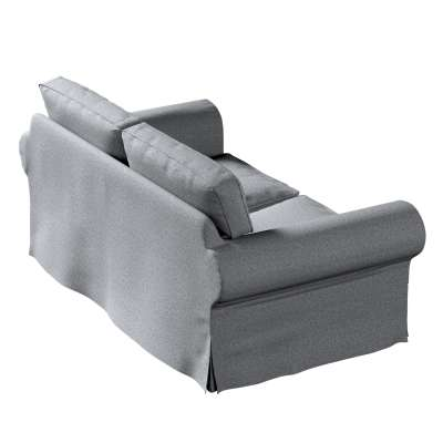 Poťah na sedačku Ektorp (rozkladacia, pre 2 osoby) STARÝ MODEL