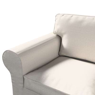 IKEA hoes voor 2-zitsslaapbank - OUD model van de collectie Living II, Stof: 161-00