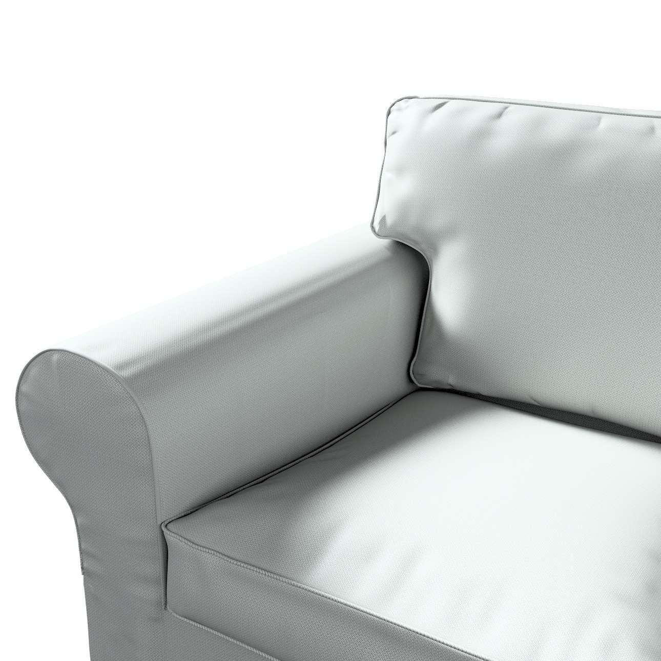 Poťah na sedačku Ektorp (rozkladacia, pre 2 osoby) STARÝ MODEL V kolekcii Bergen, tkanina: 161-72