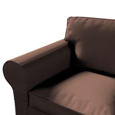 Bezug für Ektorp 2-Sitzer Schlafsofa ALTES Modell von der Kollektion Bergen, Stoff: 161-73