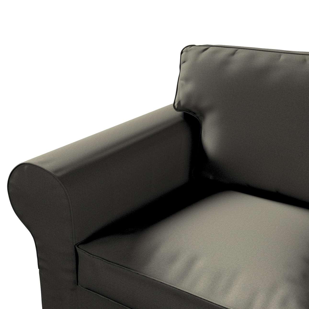 IKEA hoes voor 2-zitsslaapbank - OUD model van de collectie Living, Stof: 161-55