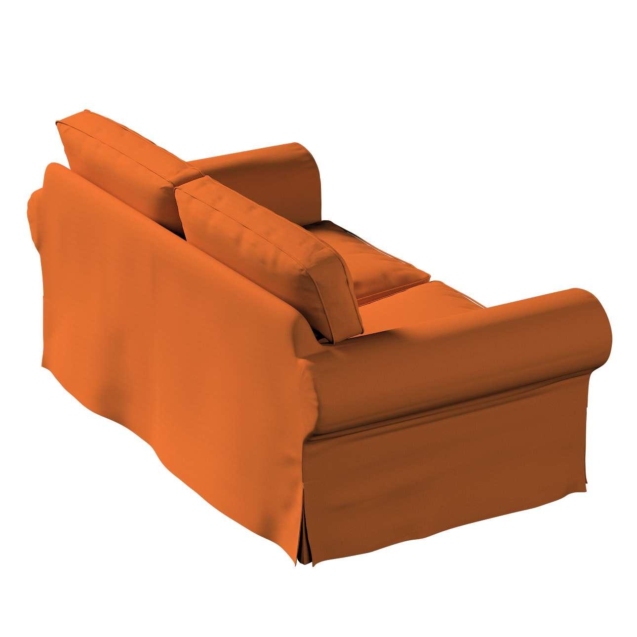 IKEA hoes voor 2-zitsslaapbank - OUD model van de collectie Cotton Panama, Stof: 702-42