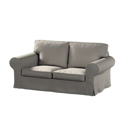 Poťah na sedačku Ektorp (rozkladacia, pre 2 osoby) STARÝ MODEL V kolekcii Madrid, tkanina: 161-91