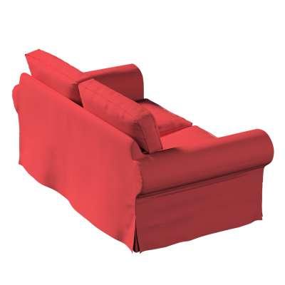 Bezug für Ektorp 2-Sitzer Schlafsofa ALTES Modell von der Kollektion Living, Stoff: 161-56