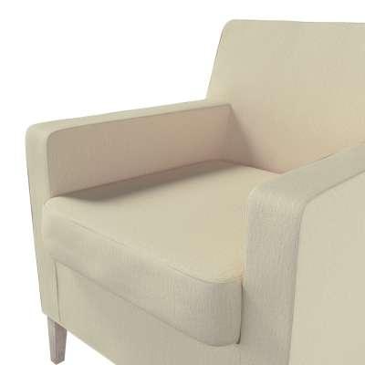Karlstad nojatuoli, korkea mallistosta Chenille, Kangas: 702-22