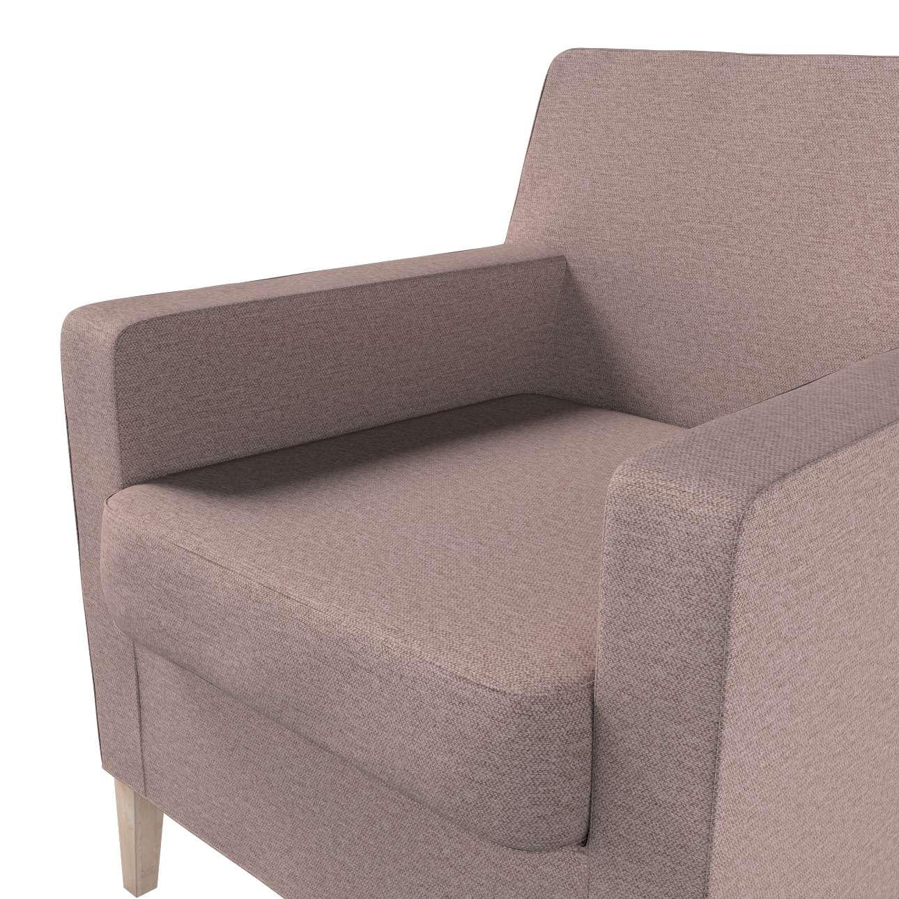 Karlstad nojatuoli, korkea mallistosta Madrid, Kangas: 161-88
