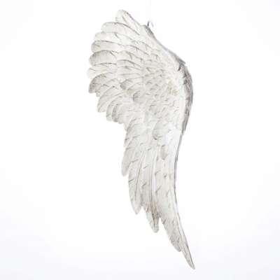 Dekoracja wisząca Angel lewe