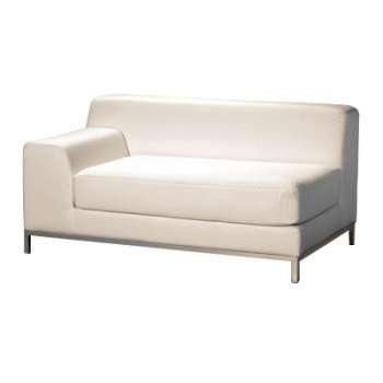 KRAMFORS dvivietės sofos užvalkalas (kairė) IKEA