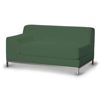 Kramfors kétüléses kanapé huzat,  balos