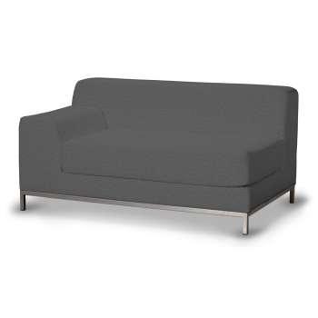 Pokrowiec na sofę lewostronną Kramfors 2-osobową Sofa Kramfors w kolekcji Edinburgh, tkanina: 115-77
