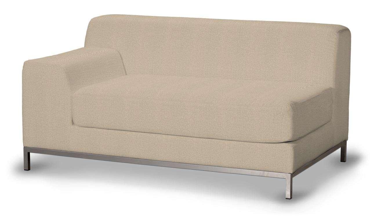 Kramfors 2-Sitzer Sofabezug Lehne links Kramfors 2-Sitzer,  Lehne links von der Kollektion Edinburgh , Stoff: 115-78