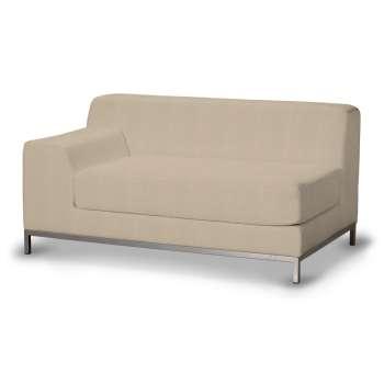Pokrowiec na sofę lewostronną Kramfors 2-osobową Sofa Kramfors w kolekcji Edinburgh, tkanina: 115-78