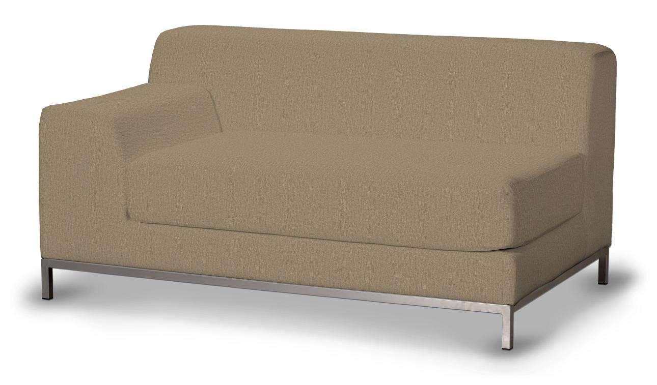 Kramfors 2-Sitzer Sofabezug Lehne links Kramfors 2-Sitzer,  Lehne links von der Kollektion Chenille , Stoff: 702-21