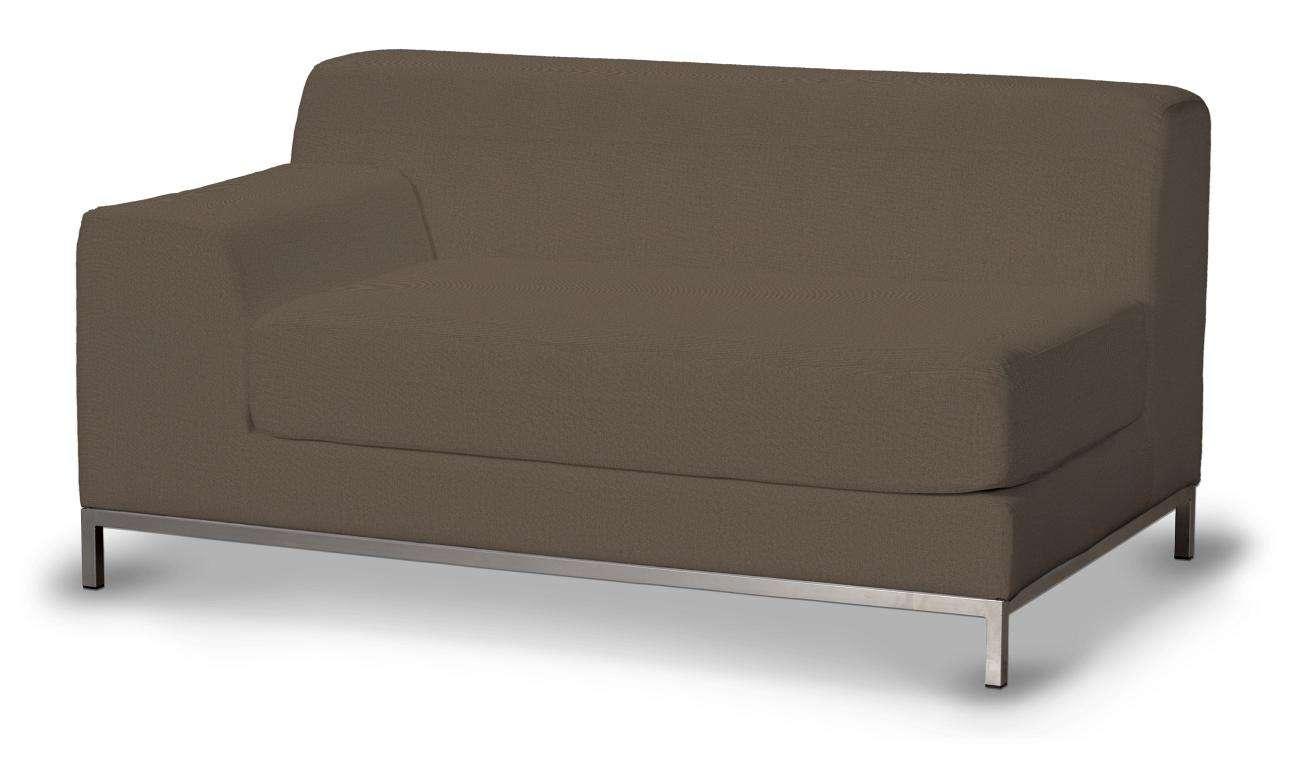 Kramfors 2-Sitzer Sofabezug Lehne links Kramfors 2-Sitzer,  Lehne links von der Kollektion Etna, Stoff: 705-08
