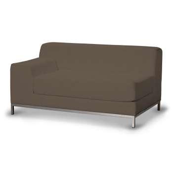 Pokrowiec na sofę lewostronną Kramfors 2-osobową Sofa Kramfors w kolekcji Etna , tkanina: 705-08