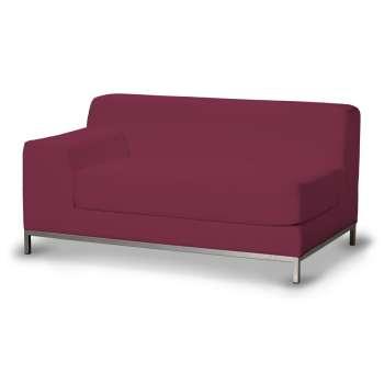 Kramfors kétüléses kanapé huzat,  balos a kollekcióból Cotton Panama Bútorszövet, Dekoranyag: 702-32