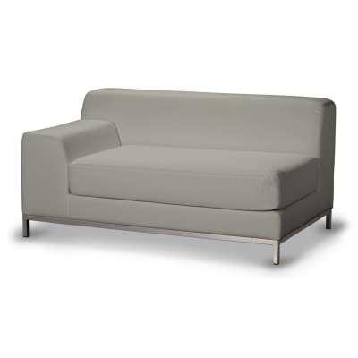 Bezug für Kramfors 2-Sitzer Sofa, Lehne links