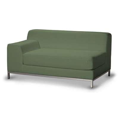 Pokrowiec na sofę lewostronną Kramfors 2-osobową