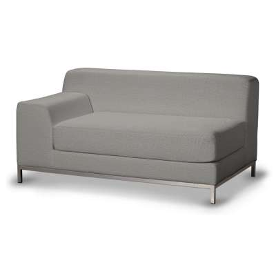 Kramfors klädsel <br>2-sits soffa - vänster