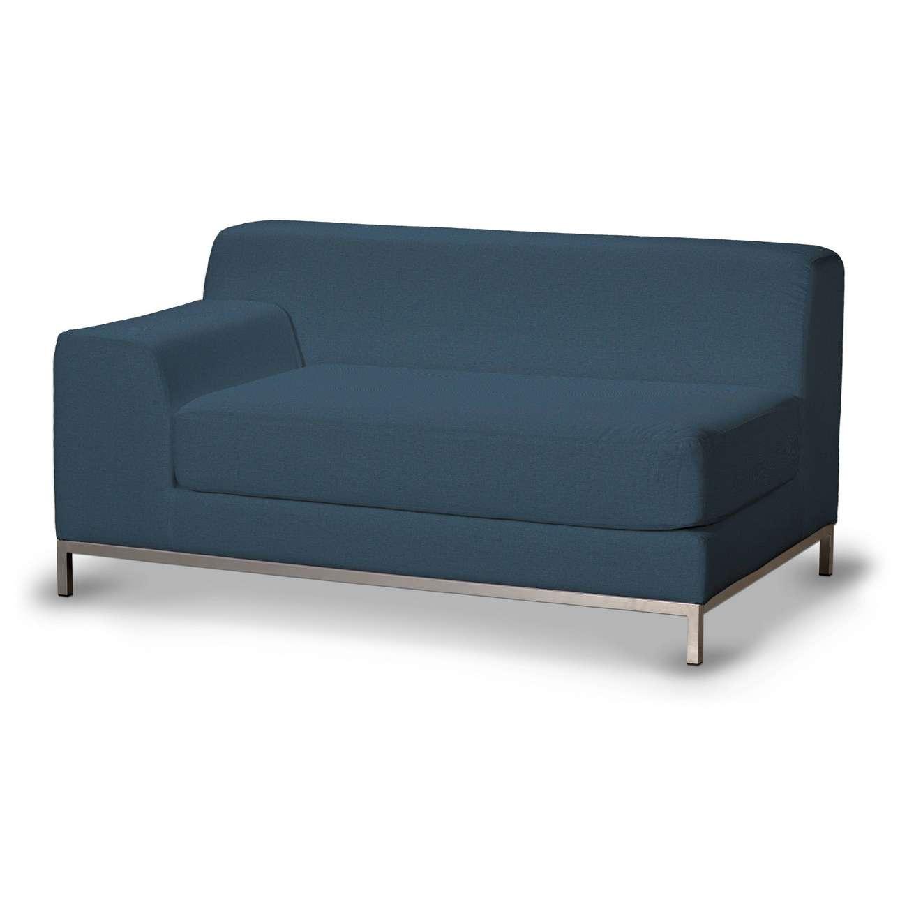 Potah na pohovku IKEA , levé provedení Kramfors 2-místná