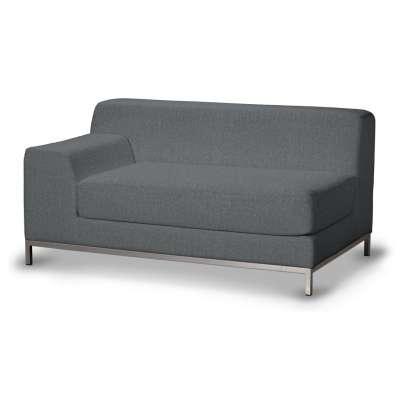 Kramfors 2-seater sofa left cover