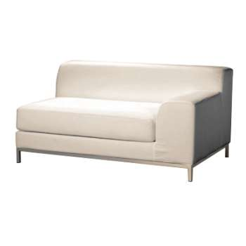 Scaune Living Ikea.Huse Pentru Canapea șezlonguri și Scaune Ikea Kramfors Dekoria Ro