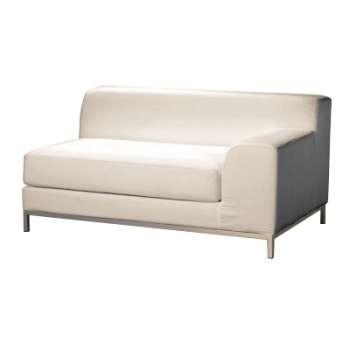 Sofatrekk, passer til Ikea modell Kramfors 2 seter, armlene høyre IKEA