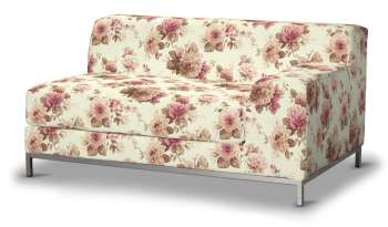 Kramfors 2-Sitzer Sofabezug  Lehne rechts