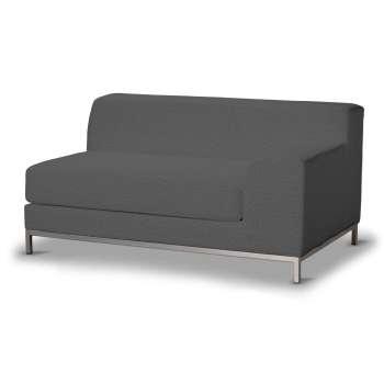 Pokrowiec na sofę prawostronną Kramfors 2-osobową Sofa Kramfors w kolekcji Edinburgh, tkanina: 115-77