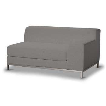 Pokrowiec na sofę prawostronną Kramfors 2-osobową Sofa Kramfors w kolekcji Edinburgh, tkanina: 115-81