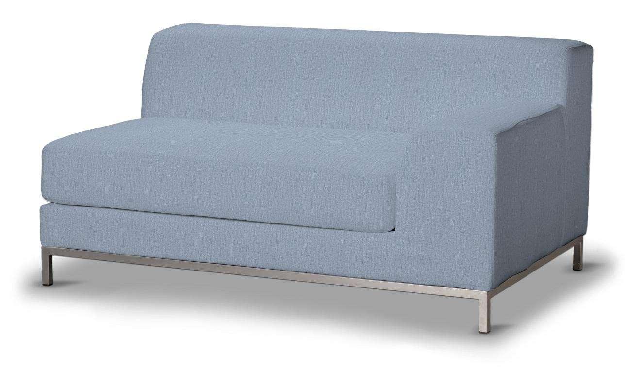 Kramfors 2-Sitzer Sofabezug  Lehne rechts Kramfors 2-Sitzer, Lehne rechts von der Kollektion Chenille , Stoff: 702-13