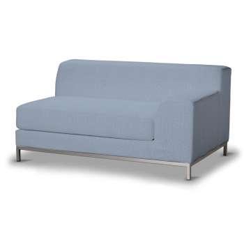 Pokrowiec na sofę prawostronną Kramfors 2-osobową Sofa Kramfors w kolekcji Chenille, tkanina: 702-13