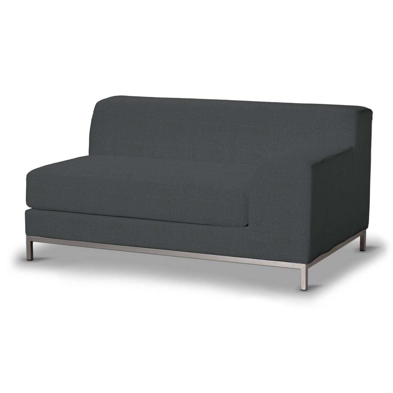 IKEA zitbankhoes overtrek voor Kramfors 2 zitsbank, leuning rechts