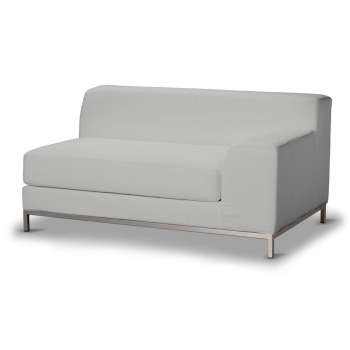 Kramfors 2-seater sofa right cover