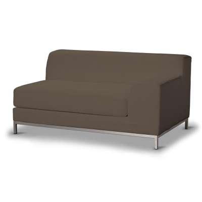 Pokrowiec na sofę prawostronną Kramfors 2-osobową w kolekcji Etna, tkanina: 705-08