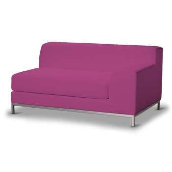 Pokrowiec na sofę prawostronną Kramfors 2-osobową Sofa Kramfors w kolekcji Etna , tkanina: 705-23
