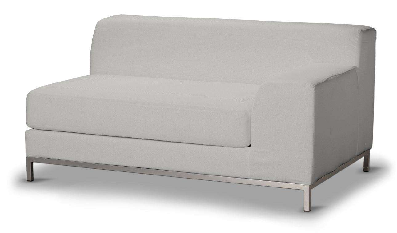 Pokrowiec na sofę prawostronną Kramfors 2-osobową Sofa Kramfors w kolekcji Etna , tkanina: 705-90