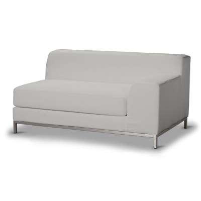 Pokrowiec na sofę prawostronną Kramfors 2-osobową